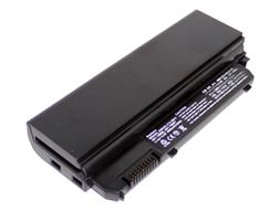 DELL Battery Li-Ion (W953G)