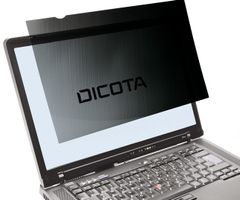 DICOTA Secret (D30319)