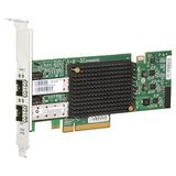 Hewlett Packard Enterprise CN1100E Dual Port Converged Network Adapter