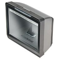 DATALOGIC MAGELLAN 3300HSI, 1D MODEL RS-232 SCANNER, SAPPHIRE GLASS   IN PERP (M3200-010100-01104)