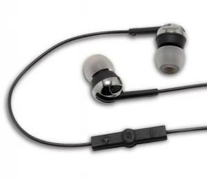EARPHONE.BLK