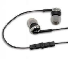 ACER EARPHONE.BLK (6K.H470W.003)