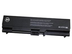 BATTERY IBM THINKPAD T410 OEM: 42T4790 42T4791 42T4794     IN BATT