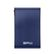 "SILICON POWER 6.3cm (2.5"") 1TB 3.0 A80Anti-shock/ blue  USB"