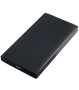 CHIEFTEC External Hard Disk Case For 2.5