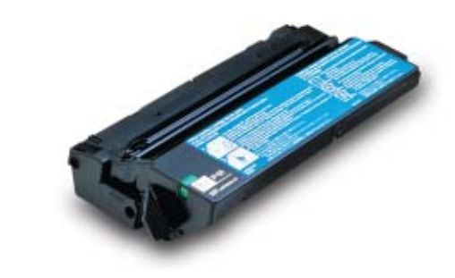 CANON TONER MP20 POSITIVE MP55 MP60 MP90