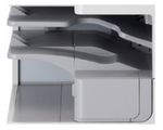 CANON INNER 2WAY TRAY-G1 (IR2520)