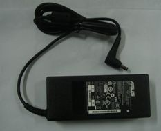 Power Adapter 65W 19V
