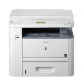 CANON iR1133/ Multifunction A4 500 sh 256MB