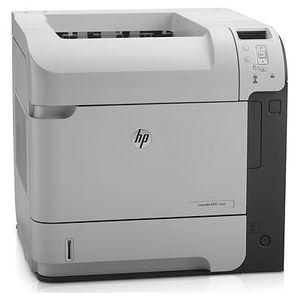 HP LaserJet Enterprise 600 M601n