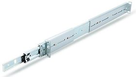 ACER SLIDING RACK RAIL KIT GT150F1 GT350F1 ACCS (TC.33700.001)