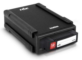 IMATION Imat RDX Dock USB3.0 ex B (28109)