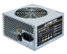 CHIEFTEC iARENA GPA-400S8 - Power supply ( interna