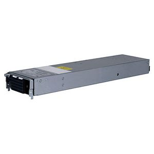 Hewlett Packard Enterprise 10500 2500 W nätaggregat (JC610A#ABB)