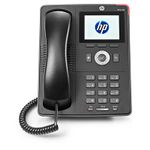 Hewlett Packard Enterprise 4110 IP Phone