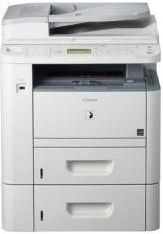 IMAGERUNNER1133A 33PPM WITH DADF IN