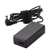 AC Adapter 19V/210W