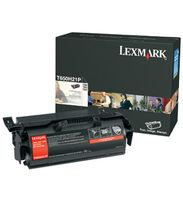 REMAN TONER CARTRIDGE 25K PGS
