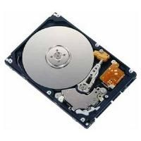 "HD SATA 3G 1TB 7.2K HOT PLUG 2.5"" BC"