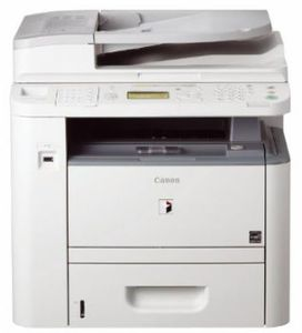CANON IMAGERUNNER 1133IF 33PPM WITH DADF & SEND & PCL IN (4840B003AA)