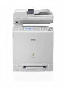 EPSON AcuLaser-CX29NF MFP color USB
