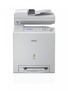 EPSON AcuLaser-CX29DNF MFP color USB