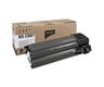 SHARP Black Toner Cartridge