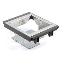 DATALOGIC HS1250 COUNTER MOUNT . (11-0178)