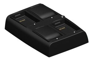 DATALOGIC BATTERY CHARGER MULTIPLE 4 SLOT FOR STANDARD AND HIGH CAPACITY IN (94A151136)
