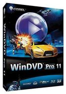 WINDVD PRO 2011 MINI BOX                         EN DVD