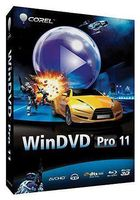 WINDVD PRO 2011 MINI BOX EN
