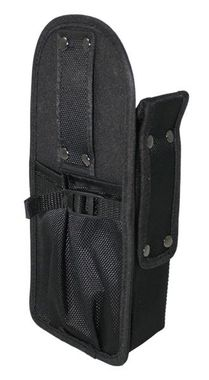 FALCON X3 AND 4400 SERIES BELT HOLSTER (BELT SOLD SEPARATELY) ACCS
