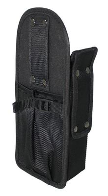FALCON X3 AND 4400 SERIES BELT HOLSTER (BELT SOLD SEPARATELY)
