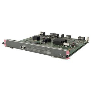 HPE HP 10500 Main Processing Unit (JC614A)