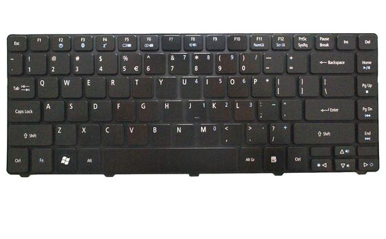 KEYBD.HUN.87KEY.AS5935G