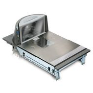 MGL 8400,LONG PLATTER, SAPPHIRE GLASS, SHELF MOUNT,NO DISPL, CABLE IN PERP