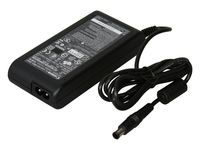 AC-Adapter 220V for CanoScan 2050C