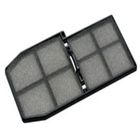 EPSON air filter set for EB-8er Serie