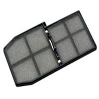 EPSON Air Filter Set (ELPAF22)EB-8 Series (V13H134A22)