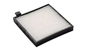 Air Filter - ELPAF26 - EH-DM3