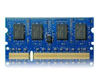 512 MB Additional Memory for C2900N / CX29NF series
