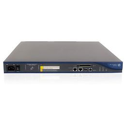 Hewlett Packard Enterprise F1000-S-EI VPN Firewall Appliance