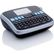 DYMO LabelManager 360D AZERTY, Black / Silver