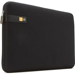 CASE LOGIC Notebook/ MacBook-Hülle 33,8cm (13,3)