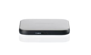 Mobile Drive Sq 1TB, USB3.0