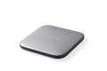 FREECOM Mobile Drive Sq 500 GB, USB3.0, Slim