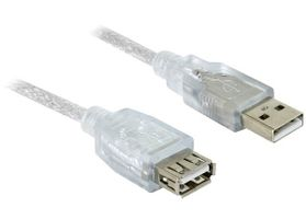 Cable USB 2.0 - 1.8m