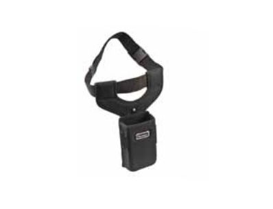 HOLSTER CN70 W/O SCAN HANDLE INTERMEC IN