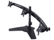 MULTIBRACKETS M VESA Desktopmount Triple Arm