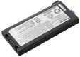 PANASONIC Battery Pack/ 9cell 73Wh Li-Ion f CF-53